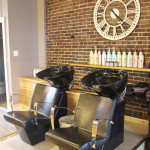 plumbing-example-alicia-melanson-salon-4